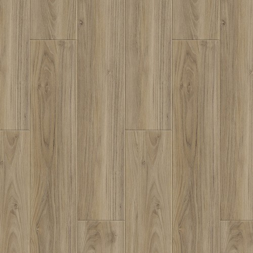 Gerflor Creation 55 Clic 0488 Caldwell