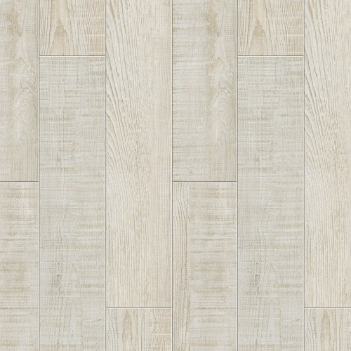 Gerflor Creation 55 Clic 0489 Morena