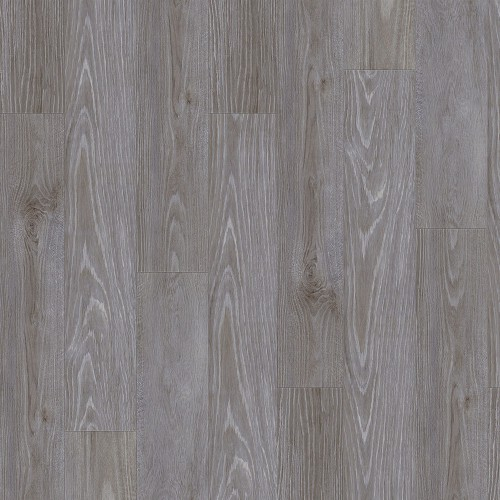Gerflor Creation 55 Oxford 0061