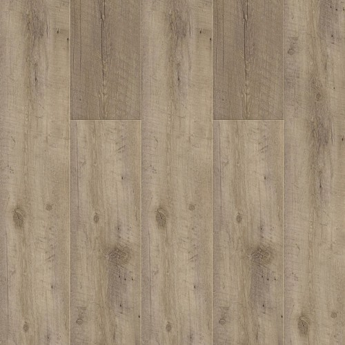 Gerflor Creation 55 Britany Oak 0425