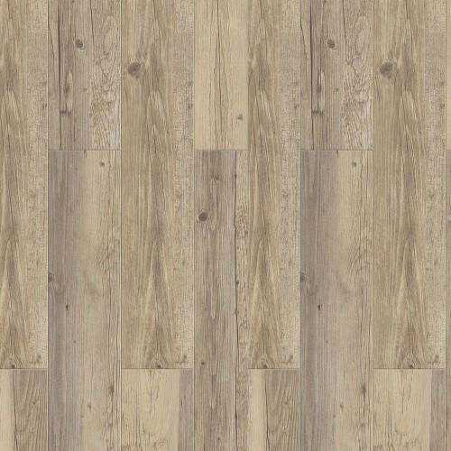 Gerflor Creation 55 Long Board 0455