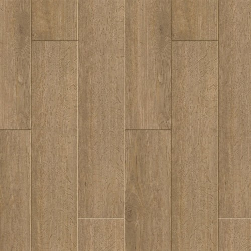 Gerflor Creation 55 Milington Oak 0442