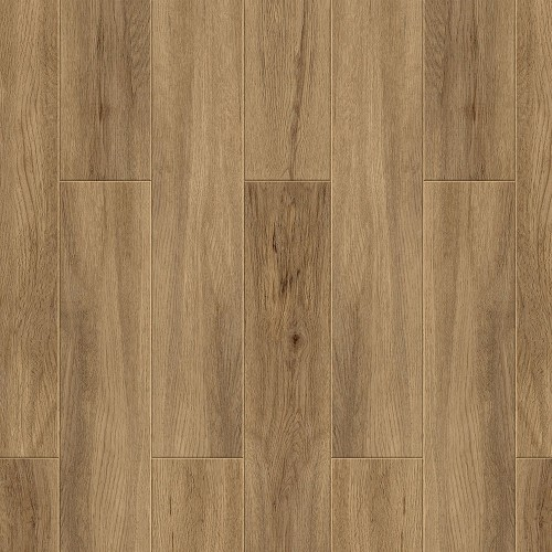 Gerflor Creation 55 Quartet 0503