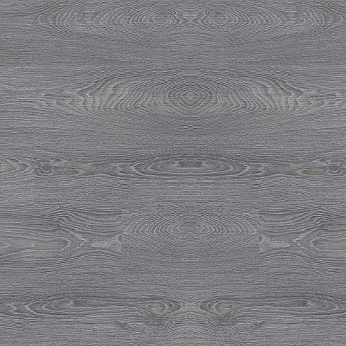 Gerflor Top Silence Largo Grey 1696
