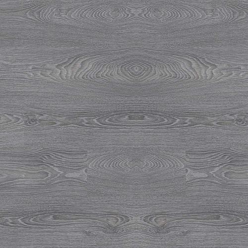 Gerflor TopSilence Largo Grey 1696
