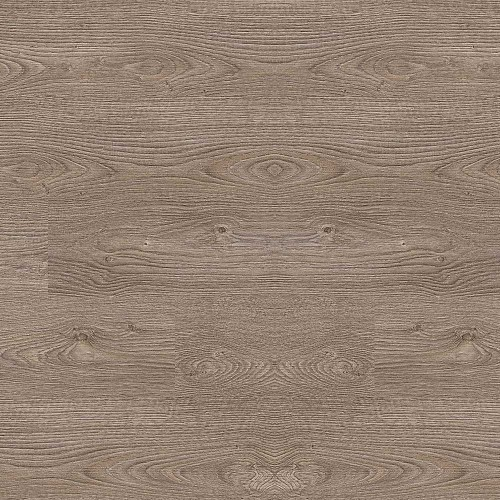 Gerflor Top Silence Largo Medium 1699