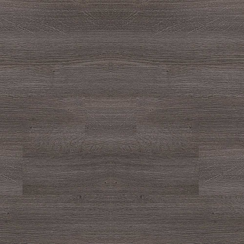 Gerflor Top Silence Legend Dark 1652