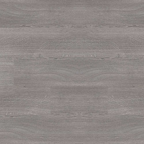 Gerflor Top Silence Legend Pecan 1431