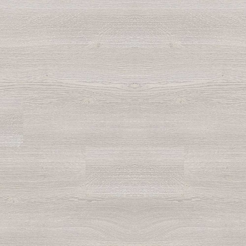 Gerflor TopSilence Legend White 1420