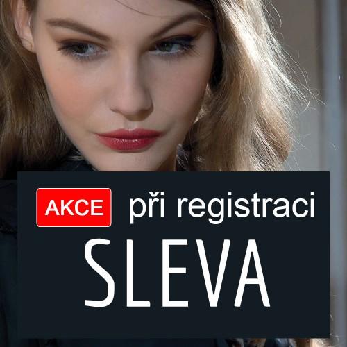Experto Click ESSENTO - při registraci SLEVA