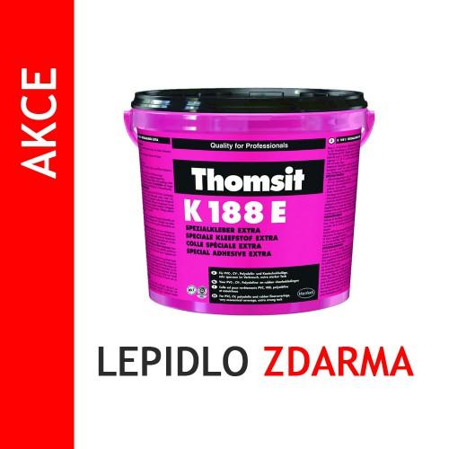 AKCE - Lepidlo ZDARMA