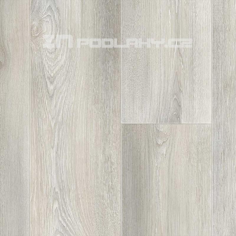 PVC Gerflor Home Comfort 2070 - Empire White