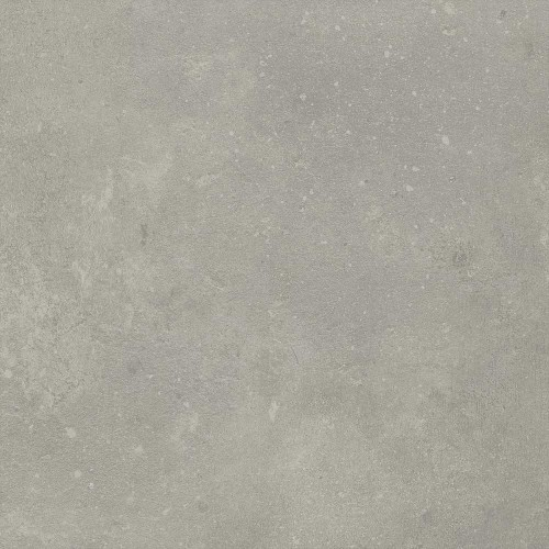 PVC Gerflor Home Comfort 2072 - Leone Light Grey