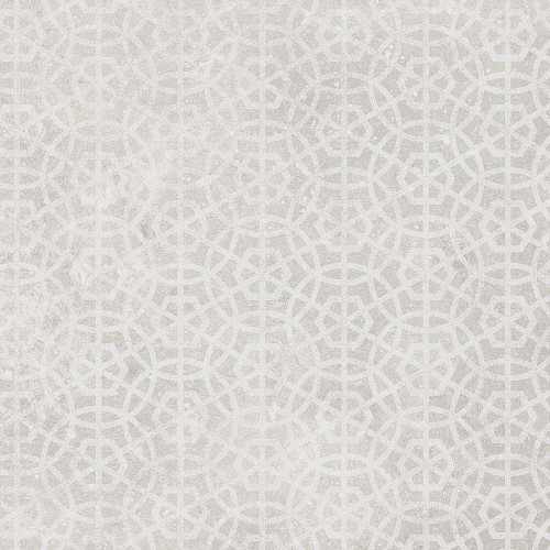 PVC Gerflor Home Comfort 2077 - Mandala White