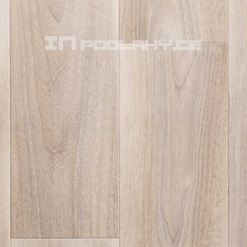 PVC Gerflor HQR 1989 - Elegant Clear