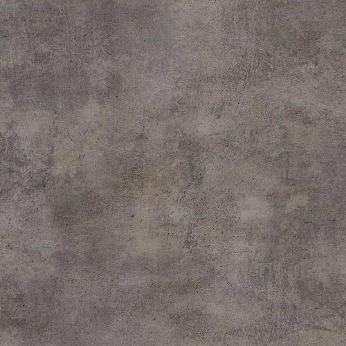 PVC Gerflor HQR 1787 - Harlem Dark