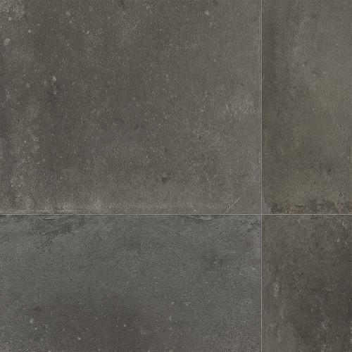 PVC Gerflor Texline 2098 Etna Dark Grey