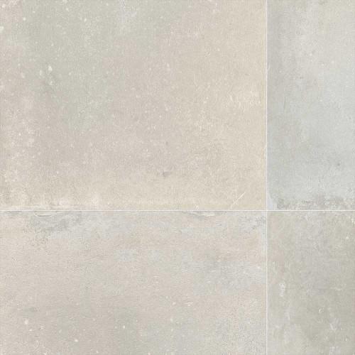PVC Gerflor Texline 2099 - Etna Clear