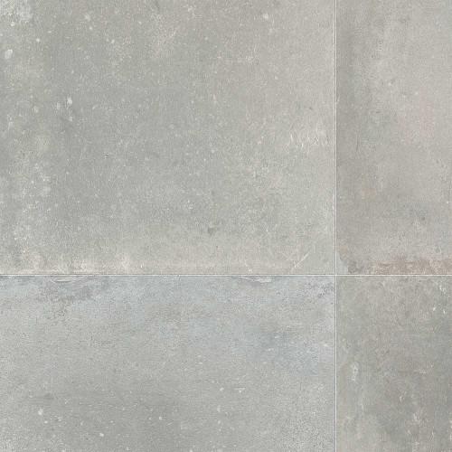 PVC Gerflor Texline 2100 - Etna Grey
