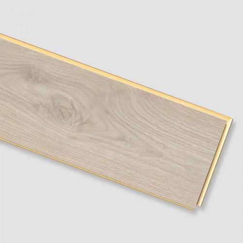Egger Classic 32/8 EPL039 Ashcroft Wood