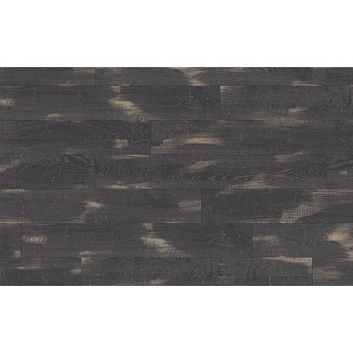 Egger Classic 32/8 WV4 Aqua+ EPL042 Dub Halford černý