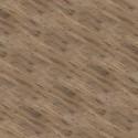Fatra Thermofix Art Dub paleo 18004