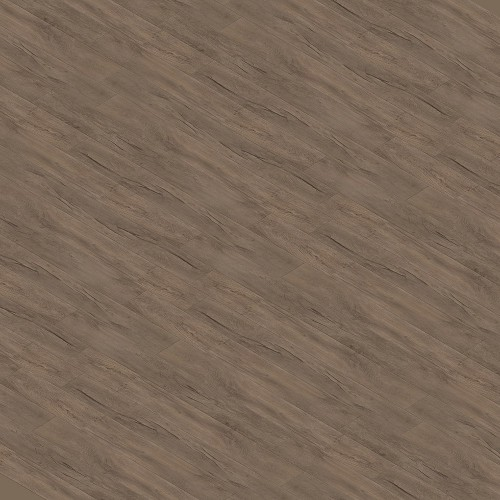 Fatra Thermofix Art Dub mocca 18007