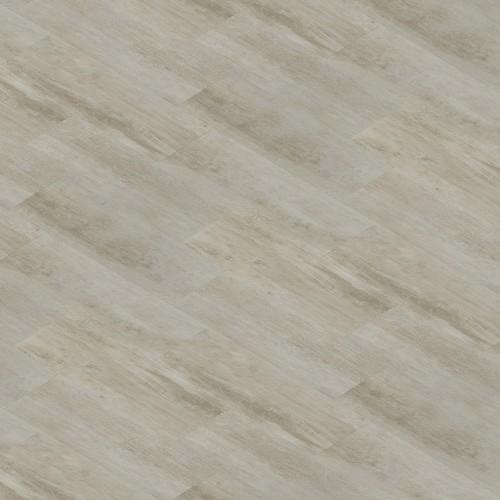 Fatra Thermofix Stone Travertin dawn 15414-1