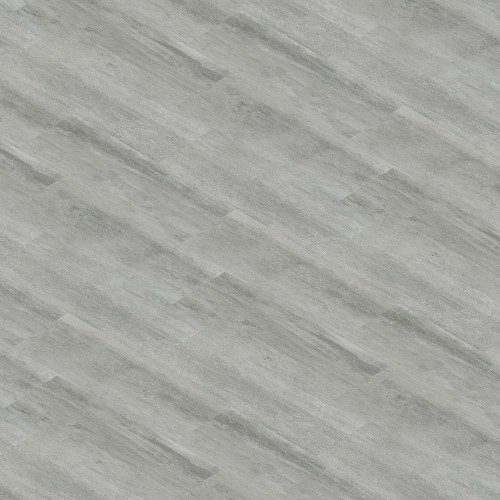 Fatra Thermofix Stone Travertin dusk 15416-1