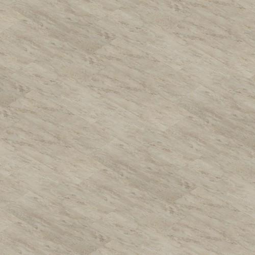 Fatra Thermofix Stone Pískovec inory 15417-1