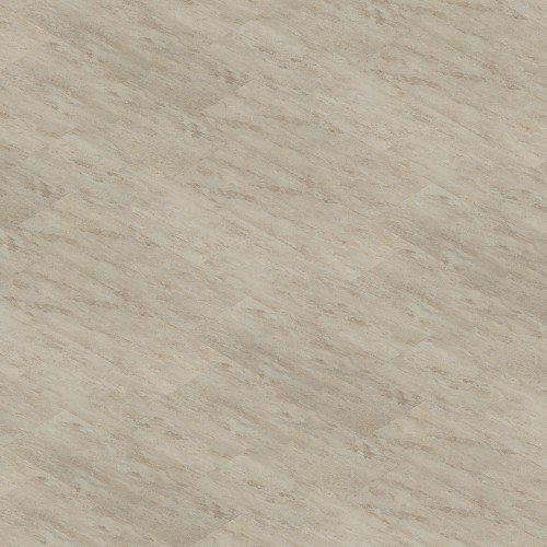 Fatra Thermofix Stone Pískovec ivory 15417-1