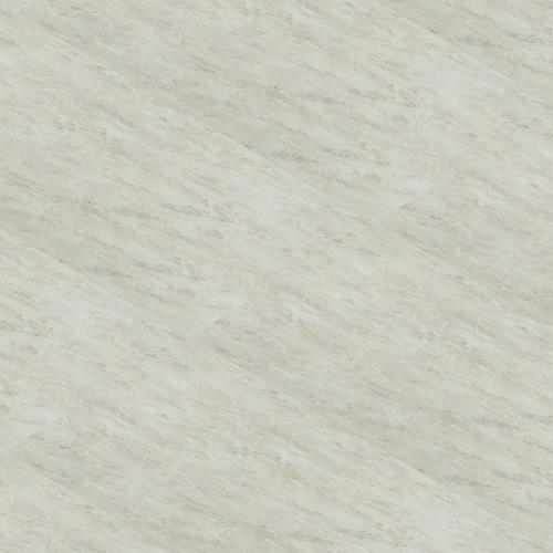 Fatra Thermofix Stone Pískovec pearl 15418-1