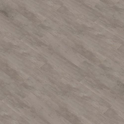 Fatra Thermofix Stone 2mm Břidlice stříbrná 15410-1