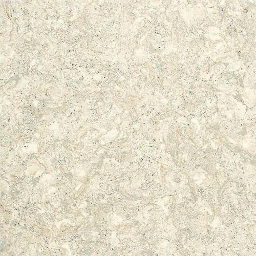 PVC Gerflor Solidtex 0019 Jurassic Nuage