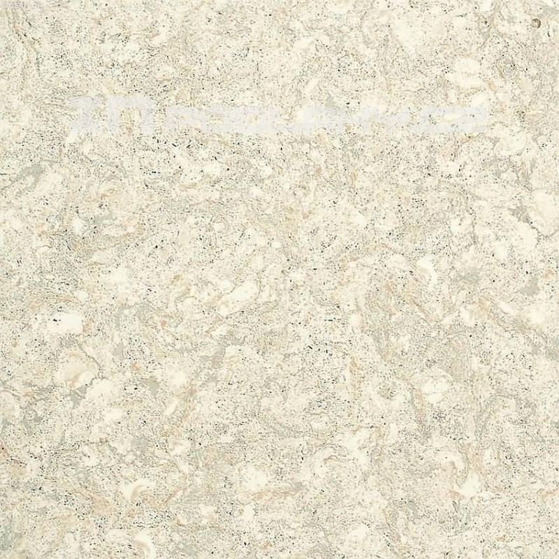 PVC Gerflot Solidtex 0019 Jurassic Nuage