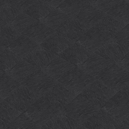 Fatra Thermofix Stone 2mm Břidlice standard černá 15402-2