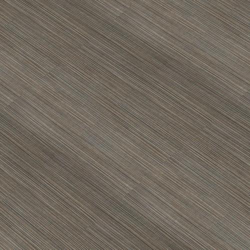 Fatra Thermofix Stone 2mm Stripe 15413-1