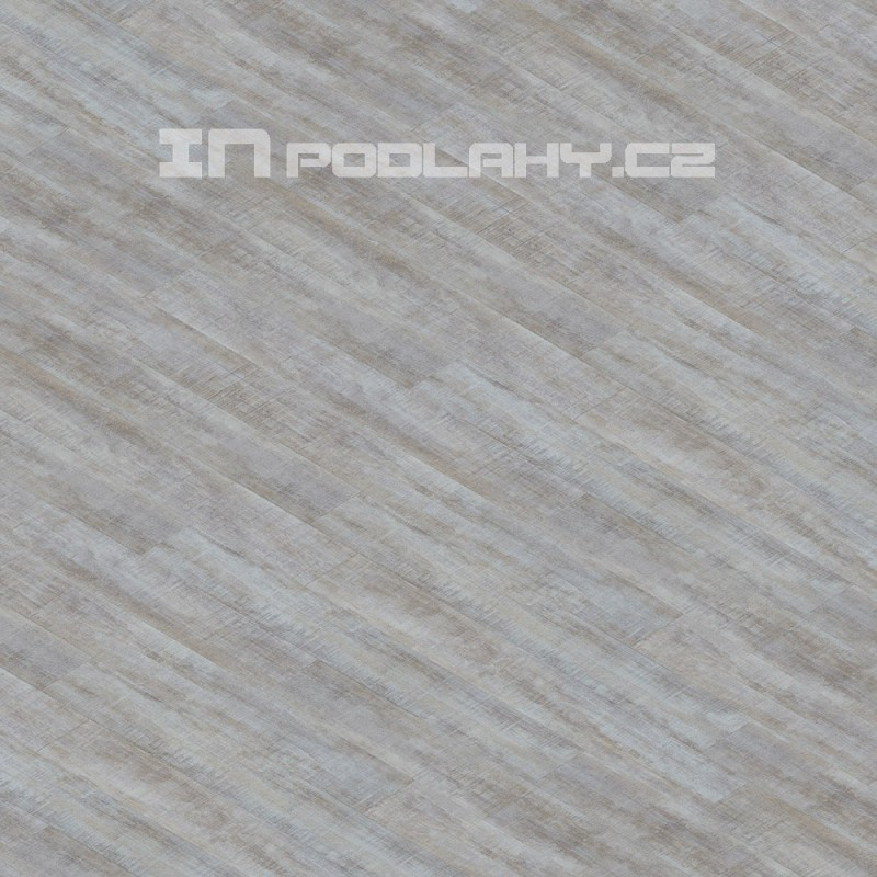 Fatra Thermofix Wood Borovice antická 12147-1
