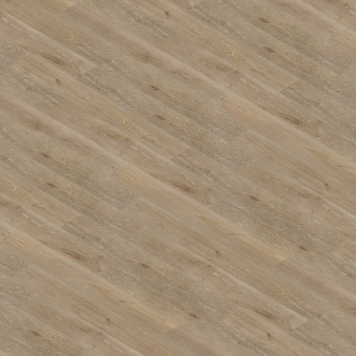 Fatra Thermofix Wood Dub saténový 12151-1