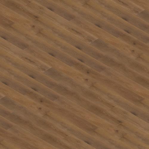 Fatra Thermofix Wood Jasan hnědý 12152-1