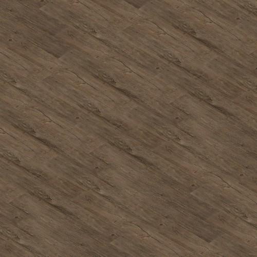 Fatra Thermofix Wood Dub půlnoční 12156-1