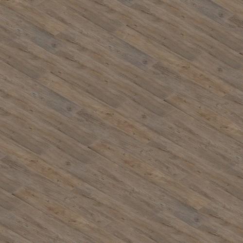 Fatra Thermofix Wood Dub havana 12157-1