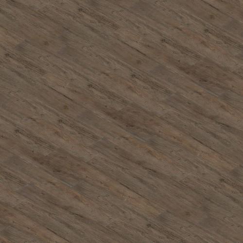 Fatra Thermofix Wood Dub pálený 12158-1