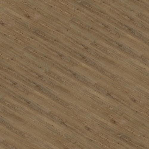 Fatra Thermofix Wood Dub tradiční 12159-1