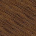 Fatra Thermofix Wood Dub nugátový 12162-1