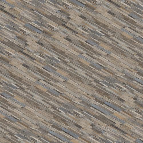 Fatra Thermofix Wood Variety 12165-1