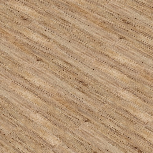 Fatra Thermofix Wood 2mm Buk rustikal 12109-1