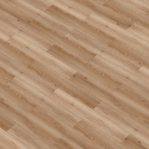 Fatra Thermofix Wood 2mm Habr masiv 12113-2