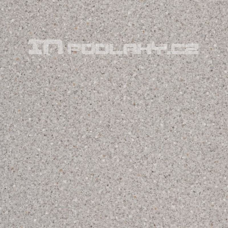 PVC Gerflot Solidtex 0087 Gravel Natural