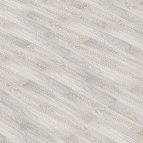 Fatra Thermofix Wood 2mm Dub bělený 12123-2